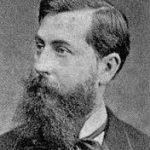 Léo Delibes, compositeur majeur du 19ième sicèke