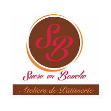 Atelier de Pâtisserie Sucre en Bouche